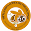 Honey Bee Friendly Holiday Park