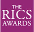 RICS Award for Building Conservation