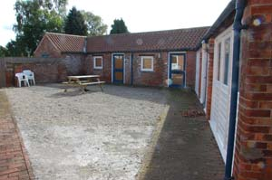 work space selby york office to rent let