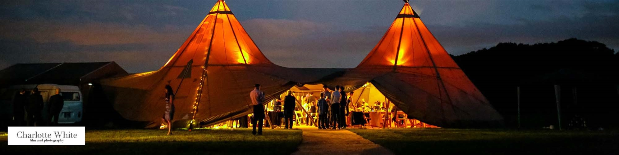 papakata tents weddings engaged wedding venue outdoor