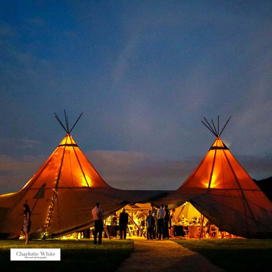 Papakata tents weddings engaged wedding venue outdoor weddings