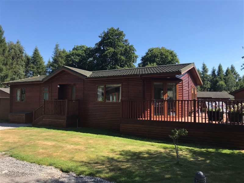 luxury lodges, york, selby lodgeliving